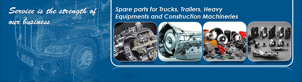 redingtonme,redington,truck parts and accessories,high